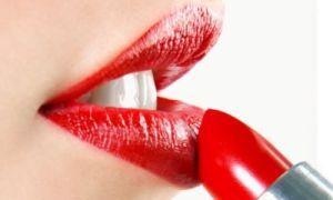 Варим губную помаду своими руками — домашние рецепты