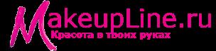 MakeupLine.ru