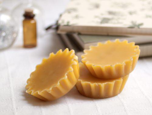 ингредиент для приготовления косметики