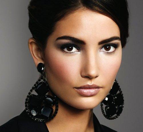 Идеальный макияж: как подобрать оттенок косметики под ваш тон кожи