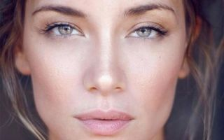 Секреты современного макияжа и инструментарий